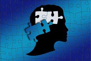 logiciel de dyslexie de l'éducation nationale